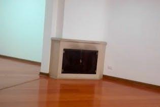 Apartamento en venta en Chico Navarra de 115m²