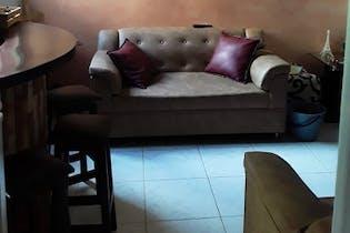 Apartamento en venta en Buenos Aires con acceso a Piscina