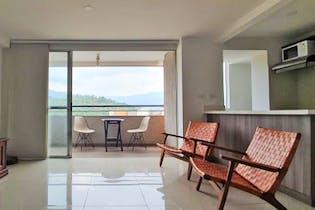 Apartamento en venta en San German con acceso a Piscina