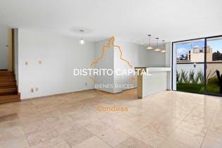 Casa en venta en Parques De La Herradura de 4 alcobas