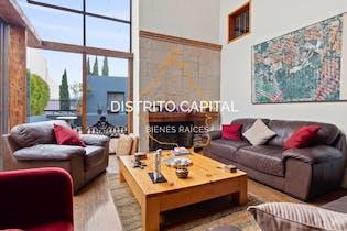 Casa en venta en Parques De La Herradura de 336m² con Bbq...