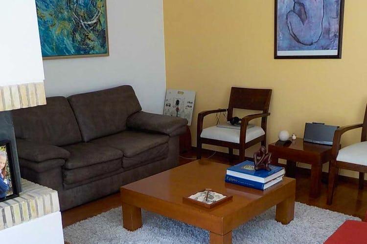 Foto 3 de Apartamento En Venta En Bogota
