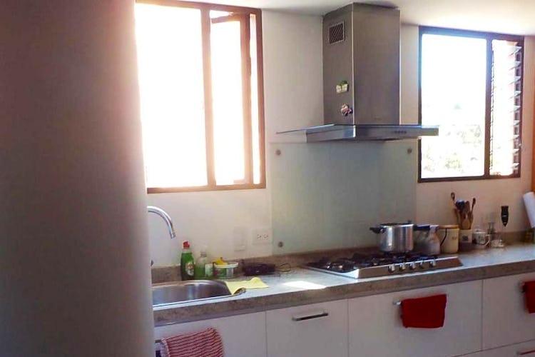 Foto 9 de Apartamento En Venta En Bogota