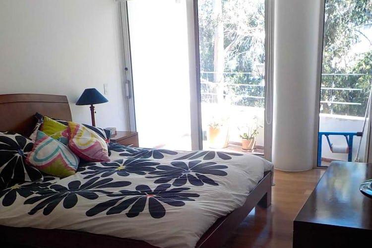 Foto 12 de Apartamento En Venta En Bogota