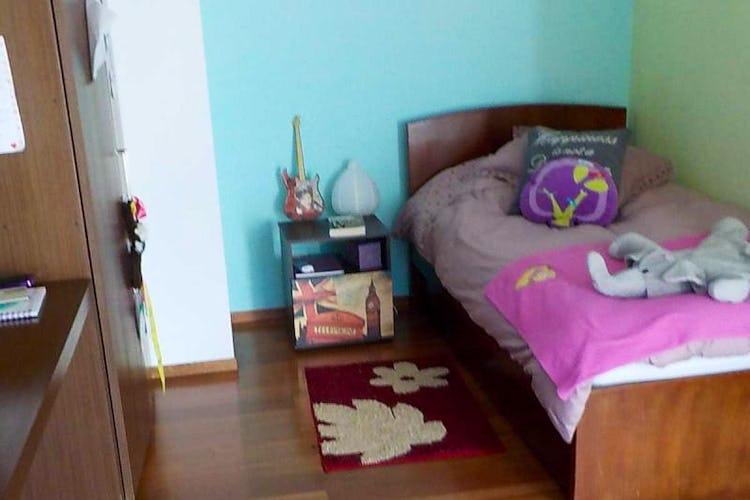 Foto 19 de Apartamento En Venta En Bogota