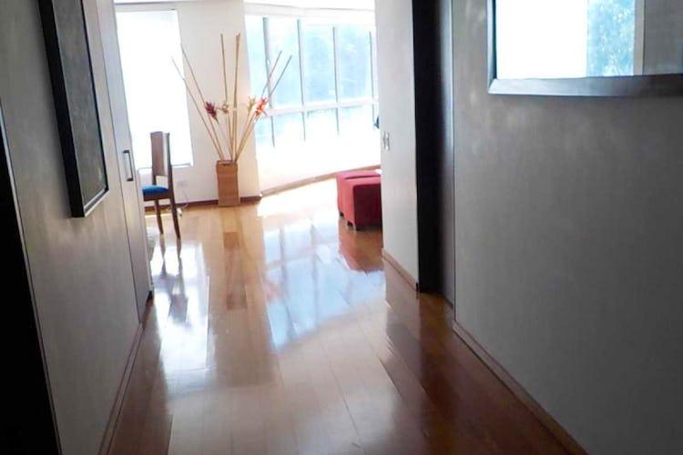 Foto 22 de Apartamento En Venta En Bogota