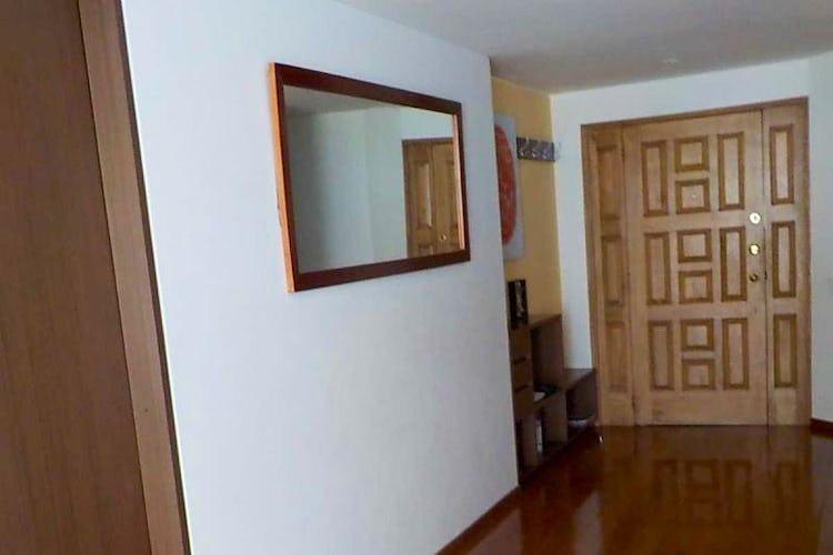 Foto 23 de Apartamento En Venta En Bogota