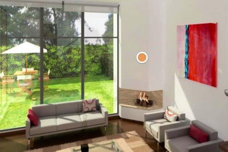 Portada Casa En Los Arrayanes, 3 Habitaciones- 260m2.