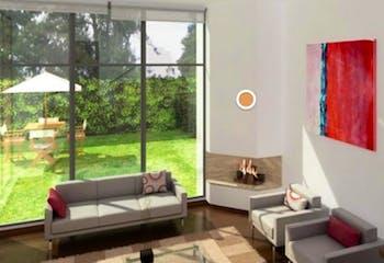 Casa En Los Arrayanes, 3 Habitaciones- 260m2.