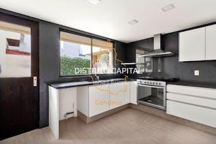 Casa en venta en Lomas Anahuac de 240m²