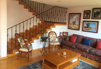 Casa en venta en en Parques de la Herradura de 3 recamaras