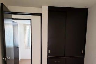 Apartamento en venta en Anáhuac, 62m² con Gimnasio...