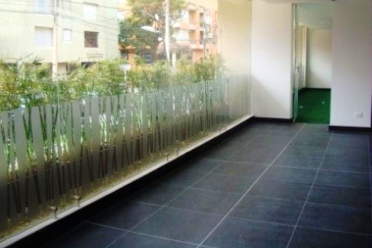 Foto 4 de Apartamento En Venta En Bogotá-Santa Barbara, con 3 alcobas.