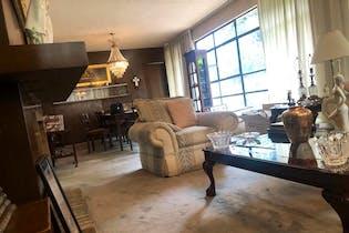 Casa para Actualizar en Barrio Santa Catarina