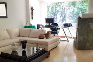 Tierra Linda, Casa en venta en Loma El Atravezado de 4 habitaciones