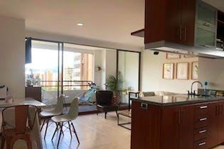 Setai, Apartamento en venta en Alejandría, 87m² con Piscina...