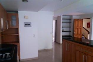 Cr Calasanz, Apartamento en venta de 96m²
