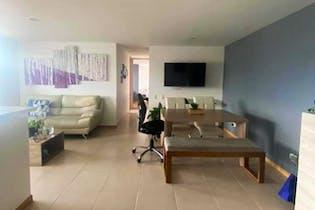 Ceratto, Apartamento en venta en Loma Del Indio con Gimnasio...