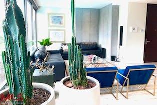 Cantagirone Quatro, Apartamento en venta en Los Balsos Nº 1 con Piscina...