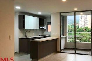 St Laurent, Apartamento en venta en Loma De Cumbres con Piscina...