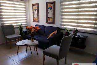 Casa en venta en El Trianon, 175m²