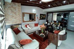 Casa en venta en La Granja de 3 habitaciones