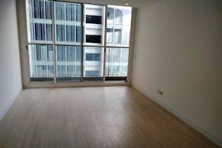 Apartamento en venta en Las Nieves de 2 hab. con Gimnasio...