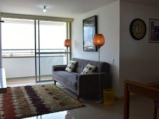 Apartamento en venta en Amazonía, Bello