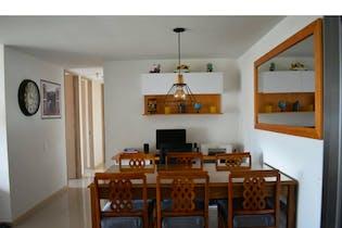 Apartamento en venta en Amazonía de 3 hab. con Piscina...