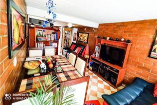 Casa en venta en La Coruña, 56m²
