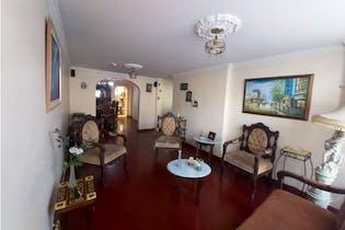 Casa en venta en La Patria de 136m² con Jardín...