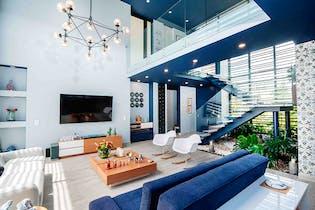 Casa en venta en Sopo 1580m² con Zonas húmedas...