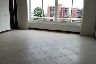 Casa en venta en Loma De Los Gonzalez, 441m²