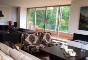 Apartamento En Arriendo/venta En Bogota Bosque Del Marques