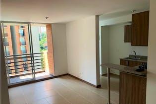 Apartamento en venta en Suramerica 63m² con Piscina...