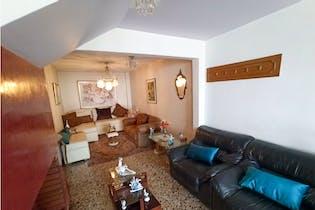 Casa en venta en Normandía Occidental de 5 habitaciones