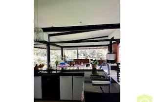 Casa en venta en Los Balsos de 5 habitaciones