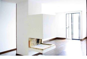 Apartamento en venta en Barrio Cedritos de 36m² con Bbq...