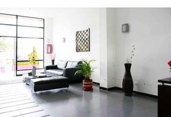 Apartamento en venta en Vereda Bojaca con acceso a BBQ