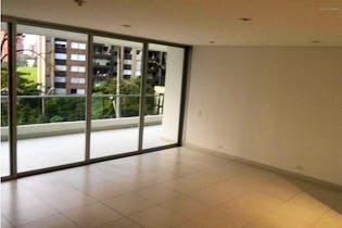 Apartamento en venta en La Bagatela, 192m² con Piscina...