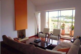 Apartamento en venta en Barrio Niza, 165m² con Piscina...