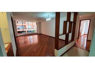 Apartamento en venta en Batán de 4 hab. con Gimnasio...