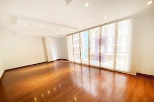 Apartamento en venta en Santa Bárbara Oriental 67m²