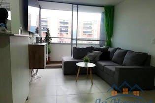 Apartamento en venta en La Ferreria con Gimnasio...