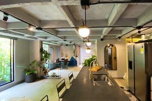 Apartamento en venta en Castropol de una habitacion