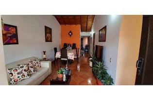 Apartamento en venta en Itagüí con Gimnasio...