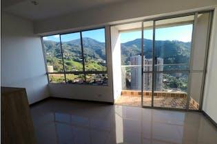 Apartamento en venta en Aves Marias de 3 hab. con Gimnasio...