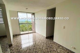 Apartamento en venta en Fontibon con acceso a Zonas húmedas