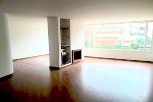 Apartamento en venta en Chico Navarra, 200m²
