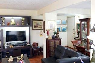 Apartamento en venta en Atabanza de 83m² con Gimnasio...
